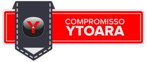 Compromisso Ytoara